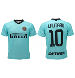 Maillot 2019/20 FC Inter 379956