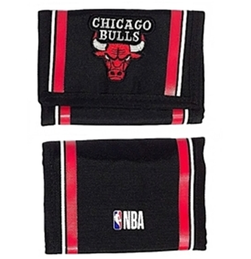 Portefeuille Chicago Bulls  380146