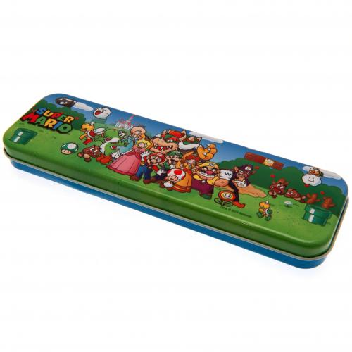 Trousse Super Mario  380206