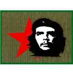 Patch Che Guevara  380737