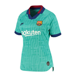 Maillot 2019/20 FC Barcelone 381013