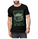 T-shirt Sublime  381305