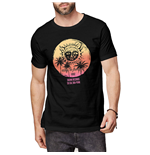 T-shirt Sublime  381306