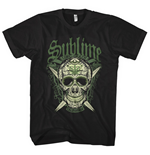 T-shirt Sublime  381307