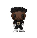 NFL Figurine POP! Football Vinyl Michael Thomas (Saints) 9 cm
