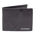 Portefeuille Guinness 382852