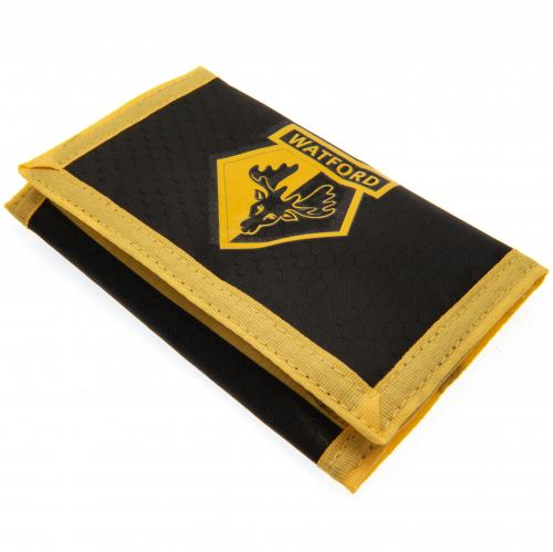 Portefeuille Watford FC 383303