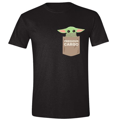 T-shirt Star Wars 385486