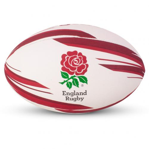 Ballon de Rugby  Angleterre rugby 385840