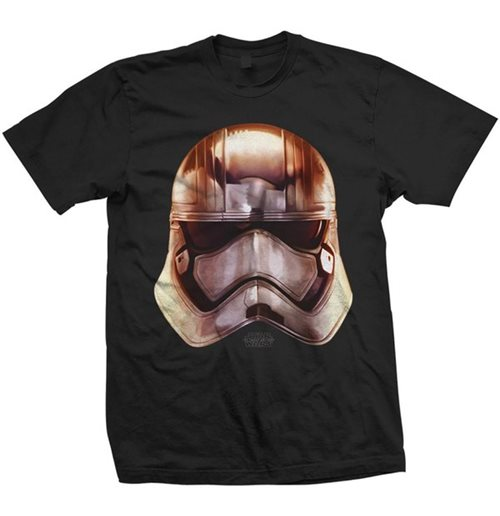 T-shirt Star Wars 385935