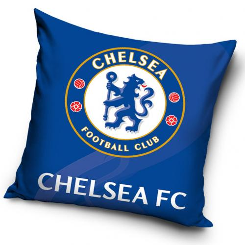 Coussin Chelsea 386674
