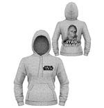 Sweat shirt Star Wars 109137