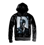 Sweat shirt Batman 125158