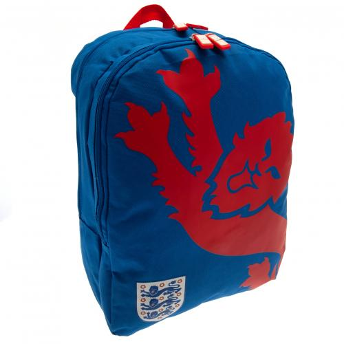 Sac à Dos Angleterre Football 387785