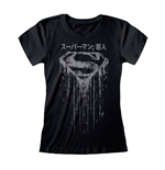 T-shirt Superman 357670