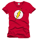 T-shirt Flash Gordon 85724