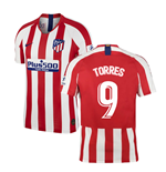 Maillot 2019/20 Atletico Madrid  388028