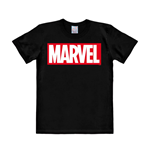 T-shirt Marvel Superheroes 376955