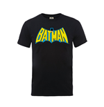 T-shirt Batman 369466