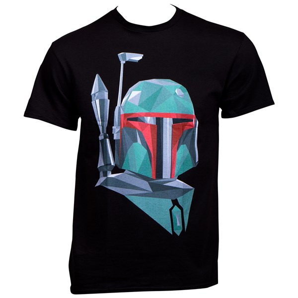 T-shirt Star Wars pour homme