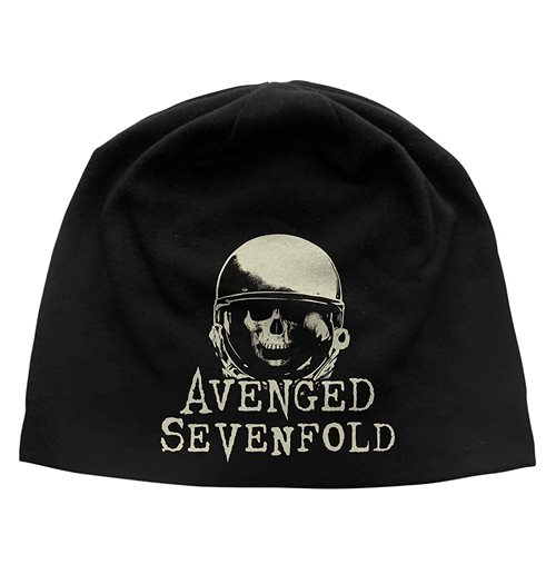 Chapeau Avenged Sevenfold  388895