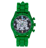 Montre Tortues ninja