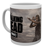 Tasse The Walking Dead 390560