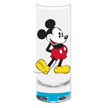 Verre Mickey Mouse