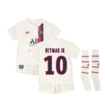 Tenue de football Paris Saint-Germain Third 2019/20