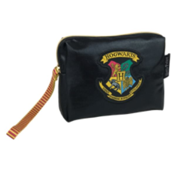 Sac Harry Potter HOGWARTS SHIMMER