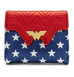 Wonder Woman by Loungefly Porte-monnaie International Womens Day
