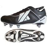 Csx Chaussure Rugby Low Pd