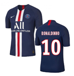 Maillot de football Paris Saint-Germain Home 2019/20