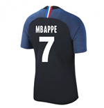 Maillots d'entraînement Paris Saint-Germain 2019/20