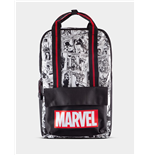 Sac à Dos Marvel Superheroes
