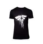T-shirt The Last Of Us 394915