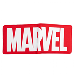 Portefeuille Marvel Superheroes