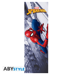 Poster Spiderman 396039