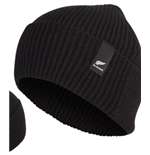Bonnet Hivernal All Blacks