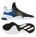 Chaussures NBA  397546