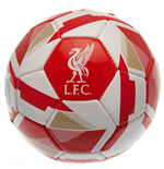 Balle Liverpool FC 398383