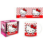 Hello Kitty Tasse - TZHK1