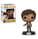 Funko Pop Star Wars 400477