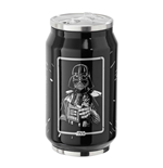 Star Wars Fathers Day Bouteille metal I Am Your Father