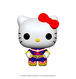 Funko Pop Hello Kitty  401905