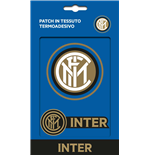 Patch FC Inter 402882