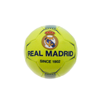 Real Madrid Ballon de Football - RMPAL2M