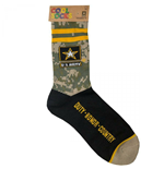 Chaussettes Usa Army