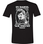 T-shirt The Walking Dead 406927