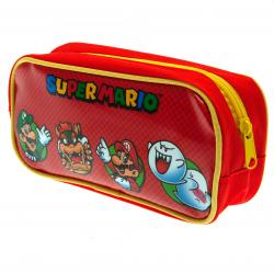 Trousse Super Mario  407273